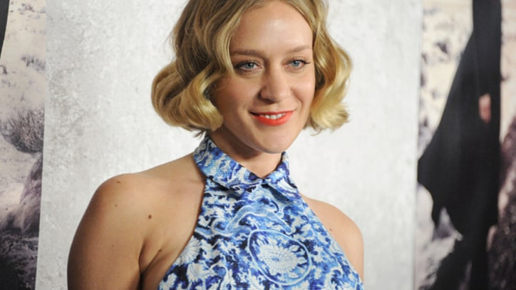 Chloe Sevigny Joining New Season of 'Portlandia'