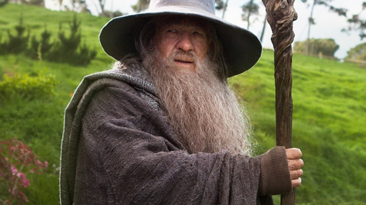 13 Things You Need to Know About 'The Hobbit'
