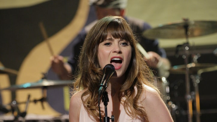 She & Him Preview Dusty Springfield Cover, Set New LP Release Date