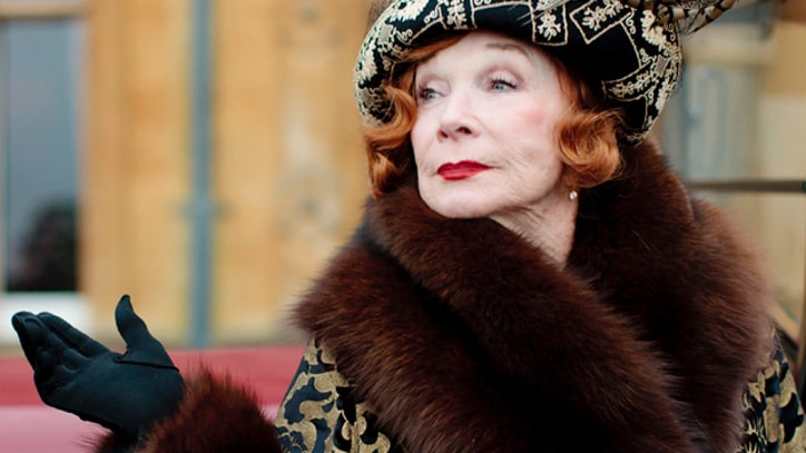'Downton Abbey': Real Housewives of the 1920s