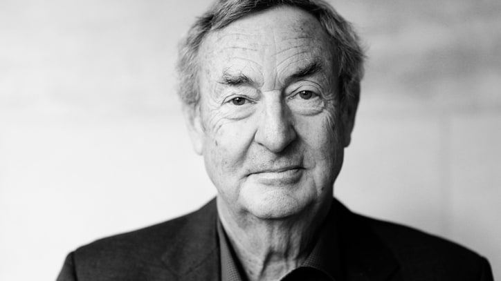 Nick Mason: 'I'm Not Entirely Sure Pink Floyd Is Over'