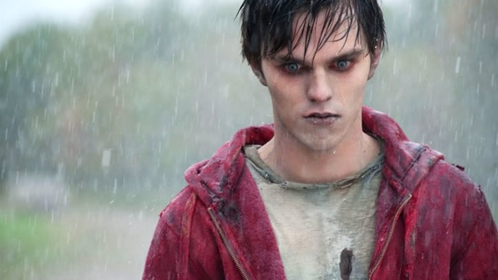 Box Office Report: 'Warm Bodies' Heats Up Football Championship Weekend