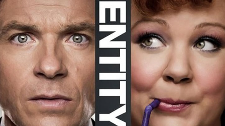 Box Office Report: 'Identity Thief' Swipes Number One Spot