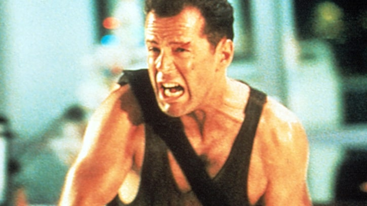 Why the OG 'Die Hard' Still Rules