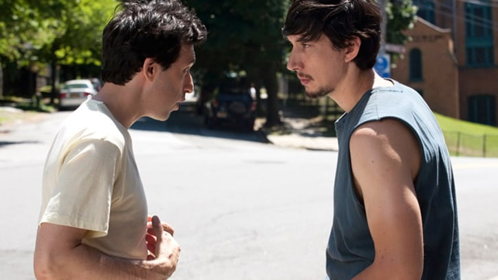 'Girls' Recap: They're Very Complex, They're Very Naive