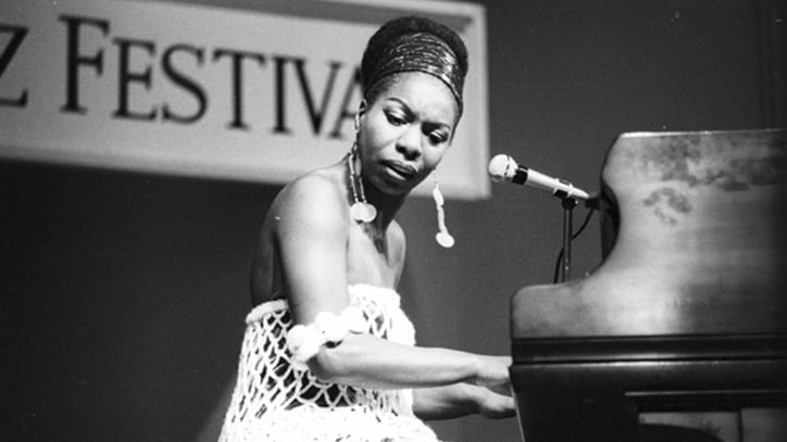 Watch Nick Cave Recall a Life-Changing Nina Simone Performance