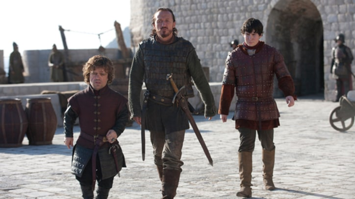 Q&A: 'Game of Thrones' Insider Bryan Cogman on the Biggest Season Yet
