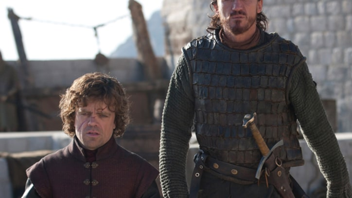 'Game of Thrones' Premiere Recap: One Giant Leap