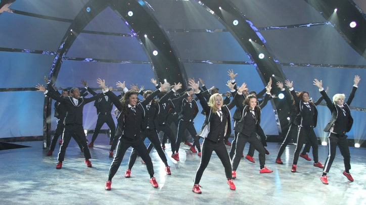 Cue Music! Celebrate 'SYTYCD's' Renewal By Rewatching Its 30 Best Routines