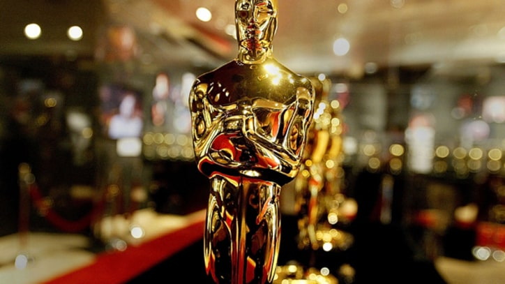 Oscars Will Move to March in 2014