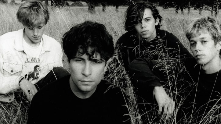 Shoegaze Band Ride Will Reunite After Beady Eye Breakup