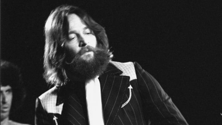 Hear Former Byrd Gene Clark Perform Bluesy Rendition of 'No Other'