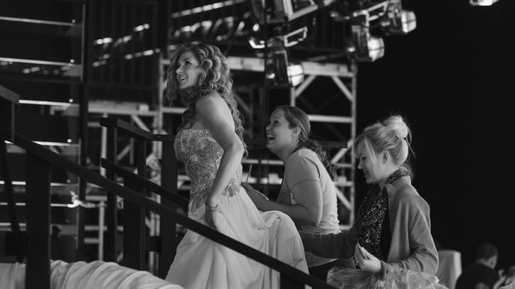 CMA Awards, Part Two: Behind the Scenes of 'Nashville''s Glitziest Episode
