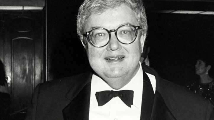 Peter Travers on Roger Ebert: No One Could Keep Up With Him