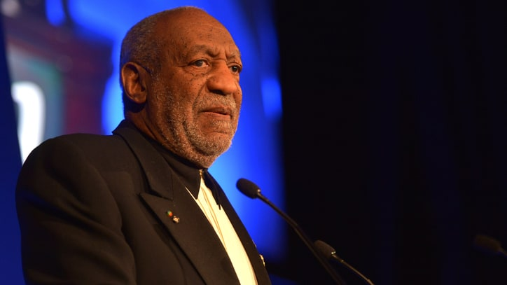 Bill Cosby Rape Accusers Speak Out: 'The Public's Mind Will Be Blown'
