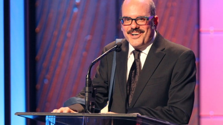 Q&A: David Cross on Brunch, Bonnaroo and 'Arrested Development' Movie Hopes