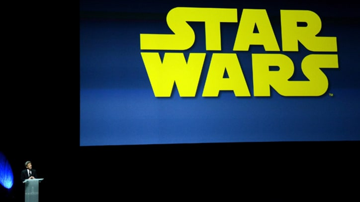 New 'Star Wars' Films Could Arrive Every Summer