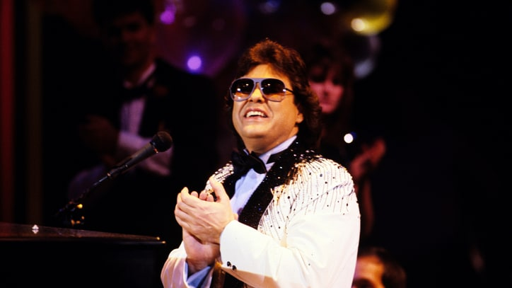 Ronnie Milsap Reflects on Ray Charles, Elvis and Entering the Country Hall of Fame