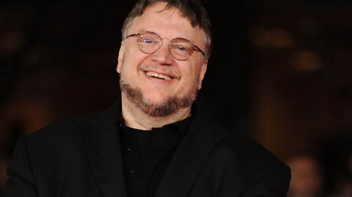 Guillermo Del Toro Plans 'Monster' Manga Series for HBO