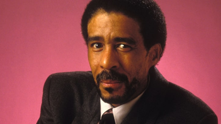 Richard Pryor Doc Explores the Late Comic's Psychological Bruises