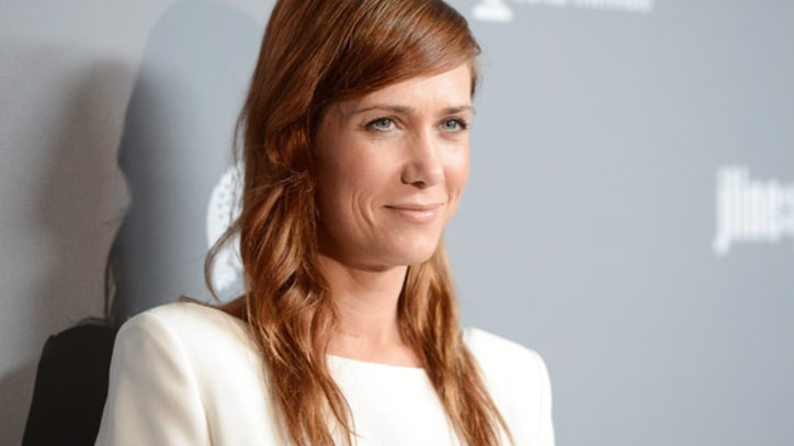Kristen Wiig Returning to 'SNL' as Host
