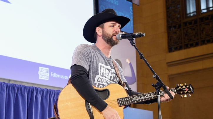 Craig Campbell, Ronnie Dunn Ink New Record Label Deals