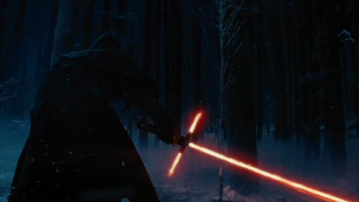 The Everything Index: Which Is Worse, the New Lightsaber or the Ugly Sweater?