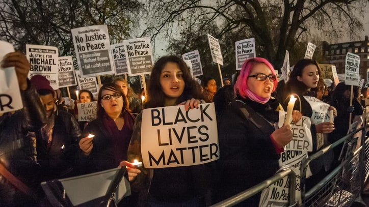 Black Lives Matter: 11 Racist Police Killings With No Justice Served