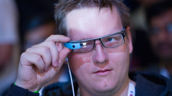 The Future of Movies: How Will Google Glass Change Filmmaking?