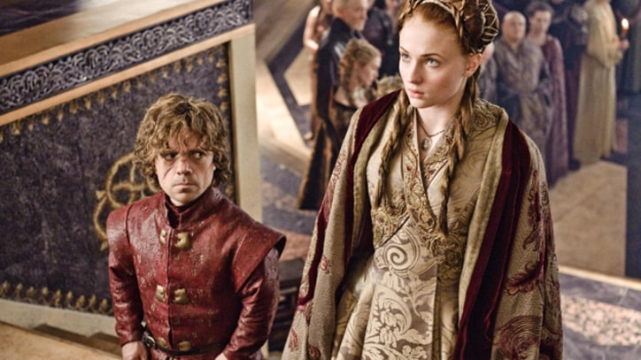 'Game of Thrones' Recap: Call of Duty