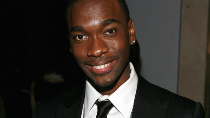 Jay Pharoah Removes Tweet Confirming Jason Sudeikis' 'SNL' Departure