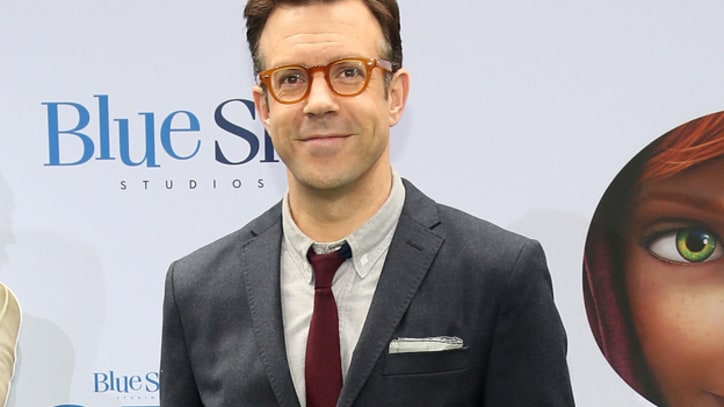 Jason Sudeikis Undecided on 'SNL' Return
