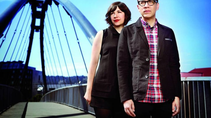 'Portlandia' Renewed for Two More Seasons