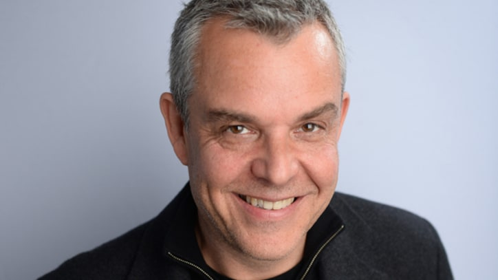 Q&A: Danny Huston on the Mob Mentality of 'Magic City'