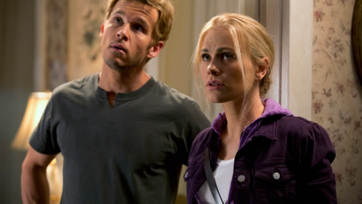 'True Blood' Recap: Livin' on a Prayer