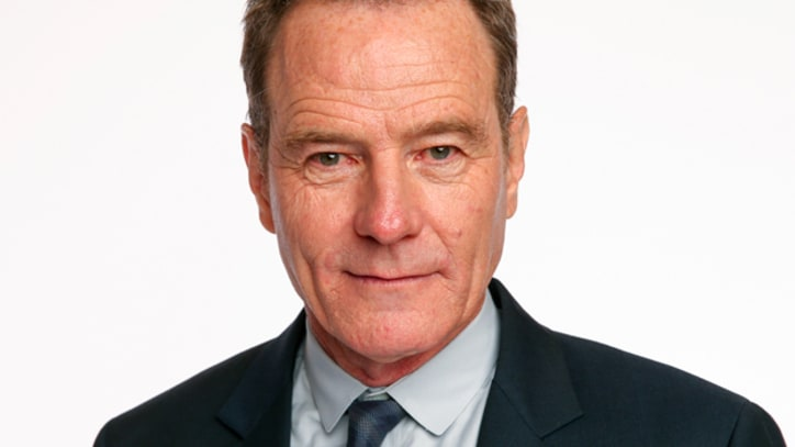 Bryan Cranston Dishes on 'Breaking Bad' in Reddit AMA
