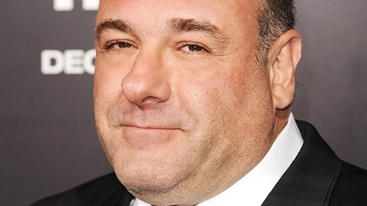 James Gandolfini Funeral Set as Body is Returned to New York