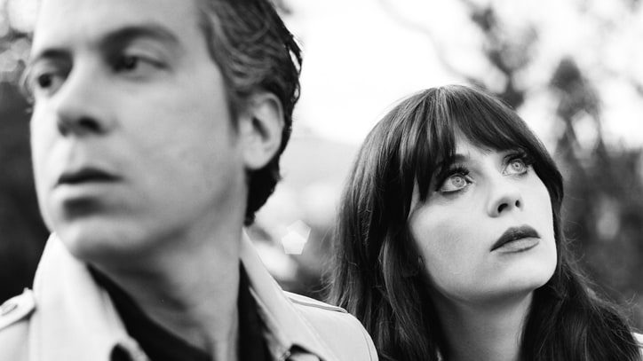 Hear She & Him Wistfully Sing the Beach Boys' 'God Only Knows'