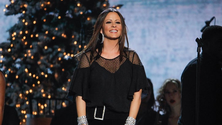 10 Best Country Christmas Albums of 2014