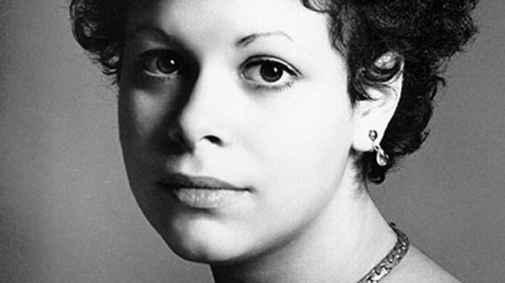 Soulful Singer-Songwriter Phoebe Snow Dead at 60