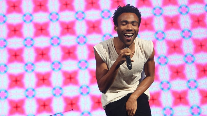 Donald Glover's FX Comedy 'Atlanta' Gets Pilot Order