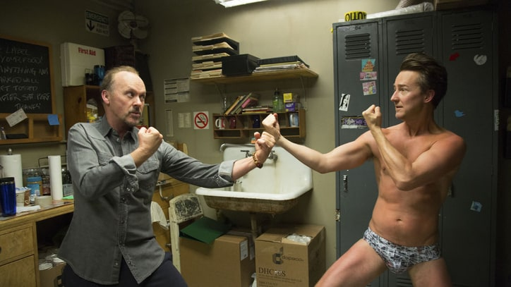 'Birdman' Leads Critics' Choice Awards With 13 Nominations