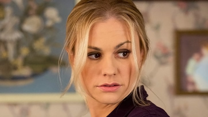 'True Blood' Recap: Weird Science