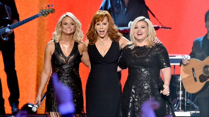 10 Best and Worst Moments from 2014's American Country Countdown Awards