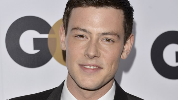 Cory Monteith's Cause of Death: Heroin and Alcohol Overdose