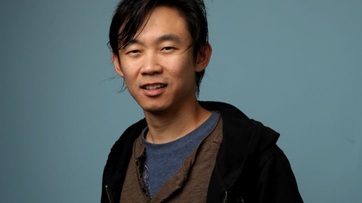 'Conjuring' Director James Wan on the Legacy of 'Saw,' Plans for 'Fast and Furious 7'