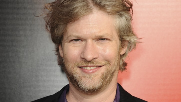 Q&A: 'True Blood' Actor Todd Lowe on Terry Bellefleur's Tragic Death