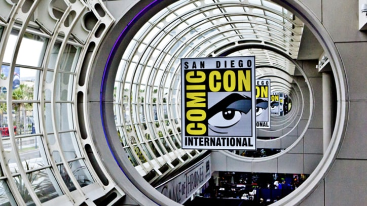 10 Biggest Comic-Con Revelations