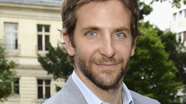 Bradley Cooper: Cameron Crowe Film Will Begin Shooting in Fall