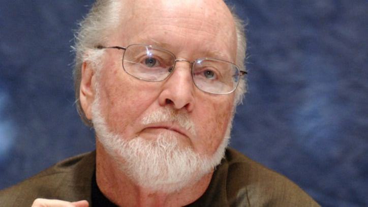 New 'Star Wars' Films to Feature John Williams Scores